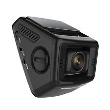 Pruveeo P3 Dash Cameras for Cars with Night Vision Full HD 1080P Dash Cam, 170 7