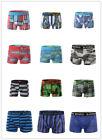 Bjorn Borg Cotton Stretch Shorts Men Underwear Trunk - size XS, S, M, L, XL, 2XL