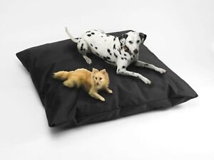 Dog Bed 5ft by 5ft  Waterproof Comfort Supersize Giant Sharing Removable cover