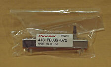 Pioneer Dj 418-Pdj33-672 Channel Fader for Ddj-Sr, Ddj-Wego & Xdj Models- New
