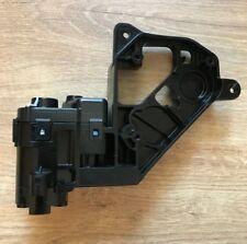 OEM Mirror motor engine power fold folding away overlay stowage Mazda CX-5 Right