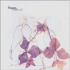 Brazen-Orphaned/STICKMAN RECORDS CD 2003