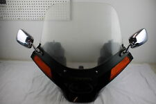 81-82 HONDA SILVERWING cx500 GL500 FRONT OEM FAIRING