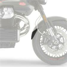 MOTO GUZZI GRISO 2005 > ON PYRAMID FRONT MUDGUARD FENDA EXTENDA 58700