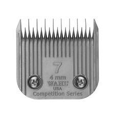 WAHL PET BLADE - Competition Series Dog Grooming Clipper Detachable KM2 - KMSS