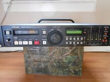 TEAC V-800G-F Hi8 Video8 8mm Video 8 Player Recorder PCM HiFi VCR Deck EX ~ SONY