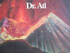 DR. ATL.  EL PAISAJE COMO PASION. Mexican Art Book