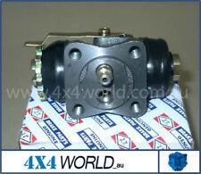 For Toyota Landcruiser HJ45 Series Wheel Cylinder Front LH 75-80