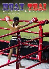 Muay Thai Every Corner documentary, download format