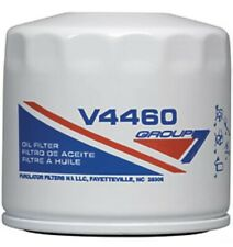 >> 5 PACK <<  Group 7 V4460 Engine Oil Filter for Subaru   >> FREE SHIPPING <<