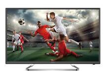 """Strong TV LED 32"""" SRT 32HZ4003 DVB-T2 (0000038217)"""