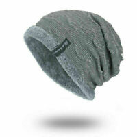 Beanie Hat for Men and Women Skull Cap Fall Winter Warm Fashion Knit Caps