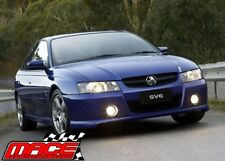 MACE SPEED DEMON PACKAGE FOR HOLDEN ADVENTRA VZ ALLOYTEC LY7 3.6L V6