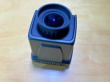 Hasselblad HVM Waist Level Viewfinder for all  H Series Cameras