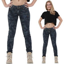 Slim, Skinny