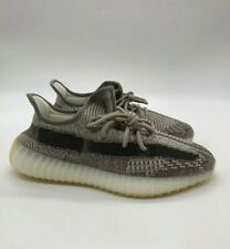 Adidas Yeezy Boost 350 V2 Shoes Zyon FZ1267 Men's NEW IN BOX - Authentic