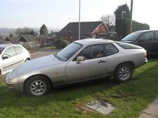 Porsche 924  Breaking For Spares - Wheel Bolt For Sale