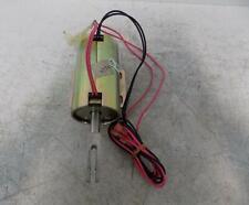 575/600V AC FULL WAVE RECTIFIED PULSE DUTY ONLY K-2249 REV-D