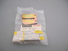 NOS Yamaha TY250 YZ125 YZ80 RD250 MX175 Reed Valve Stopper 345-13616-70