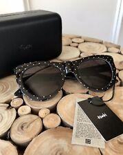 KSUBI : batcat black spot sunglasses -NEW- $249