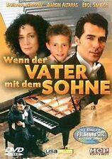 Wenn der Vater mit dem Sohne  (+ CD) von Udo Witte | DVD | Zustand gut