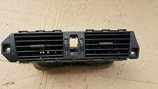 BMW E61 E60 Série 5 Dash Front Centre aérateurs Grill 6910734