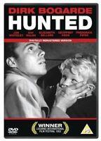 Hunted (Digitally Remastered) [DVD][Region 2]