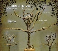Monolith Models Spirit Of The Oak Forest Primeval Dryad