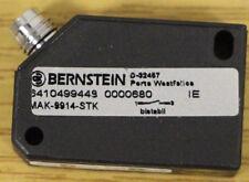Bernstein MAK-9914-STK - Magnetschalter (ER1023+S1000-R51)