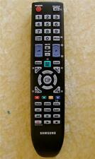 SAMSUNG Remote Control AA83-00655A replace BN59-01012A for TV