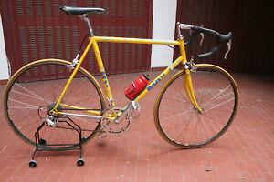 Masi racing bike 3v model