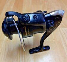 Shakespeare Tiger Reel TSP50C Spinning Reel Ball Bearing Balanced Rotor Fishing