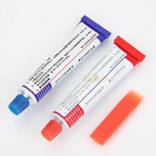 4pcs-Component Modified Acrylate Adhesive 1+1 AB Glue Super stick Sticky Kafuter