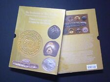 The Evolution Of Thai Money Reference book catalogue Thailand 2016
