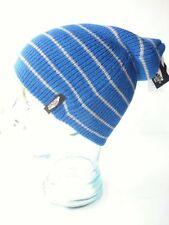 Cappelli da uomo berretto blu VANS