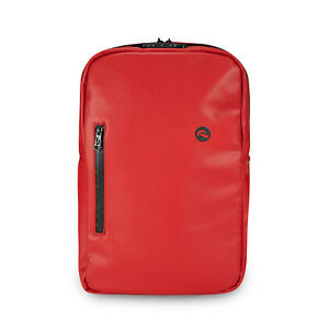 Skunk Elite Backpack - 100% Smell Proof & Weather Resistant w/ Combination Lock