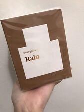 Commodity Rain 3.4oz/100ml Spray EDP Perfume NIB Discontinued Authentic Sealed