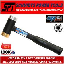 SP Tools Hammer Mallet 35mm Aluminium/copper Head Sp30407