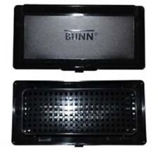 Bunn 38498.1000 Flip Lid Assembly