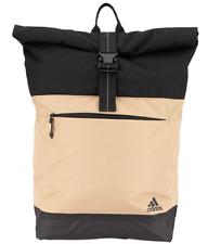 Adidas Sport ID Cardboard Brown Backpack B2219
