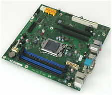 Fujitsu D3162-A12 GS 3 Mainboard Sockel LGA 1155 NEU für Esprimo P910