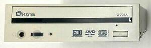 Plextor PX-708A DVD RW IDE ATAPI Brenner