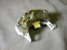 67 68 Cadillac Deville Fleetwood Eldorado Neutral Safety Reverse Light Switch