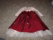 BOUTIQUE LUNA LUNA COPENHAGEN 24M 24 MONTHS GORGEOUS DRESS