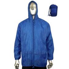 Abbigliamento e accessori blu La Perla