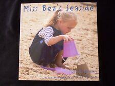 Miss Bea's Seaside 10 Rowan Baby & Toddler Knitting Patterns SLIGHTLY IMPERFECT