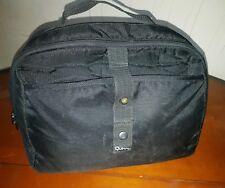 **OFFERTA** Accessorio QUINNY: borsa da attaccare al passeggino buzz colore nero