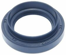 Differential Driveshaft Seal fits various Toyota models