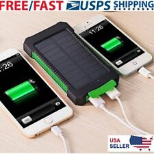 Cell Phone Solar Power Chargers & Cradles for sale | eBay
