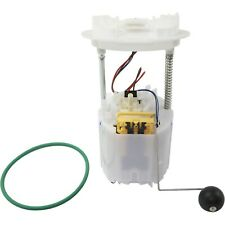 Fuel Pump Module Assy Fits Dodge Challenger Charger Magnum Chrysler 300 E7241M